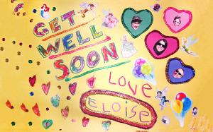 Eloise-get-well-card-ftr