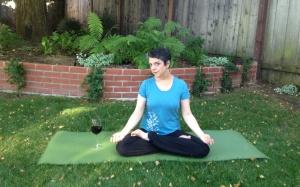 Meditate or Medicate
